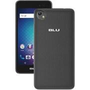 DASH G Smartphone (Black)