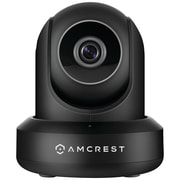 Amcrest Ip2m-841eb ProHD 1080p POE Ptz Camera (black)