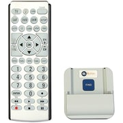 BIg Button UnIverse BBU-40 Eagle Eye™ Any Angle™ Remote