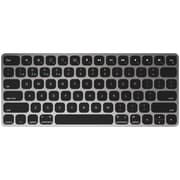 MultISync PremIum SlIm Keyboard for Mac® & IOS™
