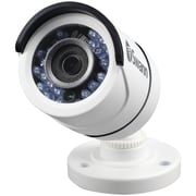 Swann Swpro-t85 degreecam-us Pro-t85 degree 1080p Bullet Camera