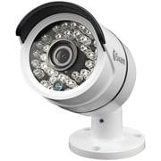 Swann Swpro-t85 degreecam-us Pro-t85 degree 1080p Super HD Bullet Camera