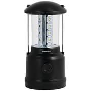 Duracell Lnt-200us 283-lumen Explorer Lantern