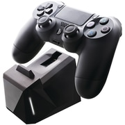 NYKO 83230 PlayStatIon®4 Charge Block Solo
