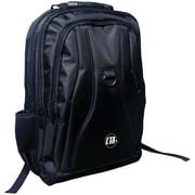 CTA DIGITAL MI-UBPG UnIversal GamIng Backpack