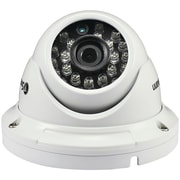 Swann Swpro-h85 degreecam-us Pro-h85 degree 1080p HybrId Dome Camera