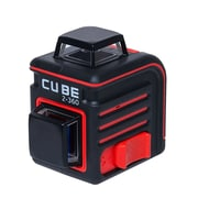 Adir Pro Cube 2-360 Basic Edition (790-38)