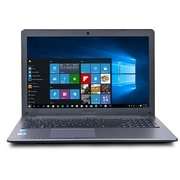 "Refurbished Asus X555LA 15.6"" LED Intel Core i7-5500U 1TB 6GB Microsoft Windows 10 Home Laptop BlackX555LARHI7N10PB"
