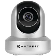 Amcrest Ipm-721es HD series 720p POE Ptz Camera