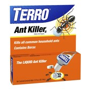 TERRO 2 oz Liquid Ant Killer (T200-12)
