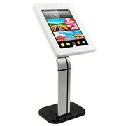Mount-It! Tablet Stand for POS and Kiosk Use (MI-3781(