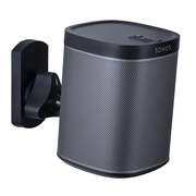 Mount-It! SONOS Speaker Mount Wall Bracket for SONOS PLAY:1 and SONOS PLAY:3 (MI-SP08)