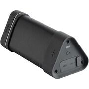 WAE Outdoor 04Plus FM Bluetooth® Speaker