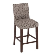 Skyline Furniture Chair in Neo Leo Taupe (63-8NLTPOGA)