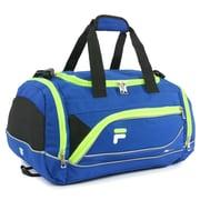 Fila Sprinter Small Sport Duffel Bag (FL-SD-2719-BLNE)