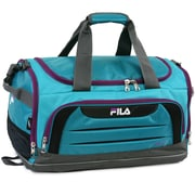 Fila Cypress Small Sport Duffel Bag (FL-SD-4619-TLPL)