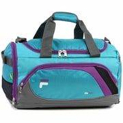 Fila Advantage Small Sport Duffel Bag (FL-SD-3619-TL)
