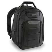 Perry Ellis M327 Business Laptop Backpack with Tablet Compartment