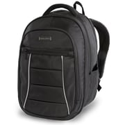 Perry Ellis M320 Business Laptop Backpack with Tablet Compartment