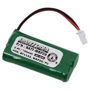Ultralast® 2.4 V Ni-MH Baby Monitor Battery For Motorola MBP20 (BATT-MBP20)