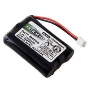 Dantona® 3.6 V Ni-MH Baby Monitor Battery For Motorola MBP36 (BATT-MBP36)