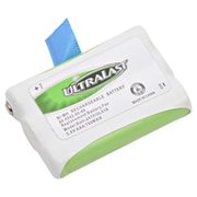 Ultralast® 3.6 V Ni-MH Cordless Phone Battery For AT&T 9002 (BATT-2419)