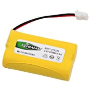 Ultralast® 2.4 V Ni-CD Cordless Phone Battery For VTech CS6128-42 (BATT-275242)