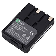 Ultralast® 3.6 V Ni-CD Cordless Phone Battery For Uniden EXS9660 (BATT-990)