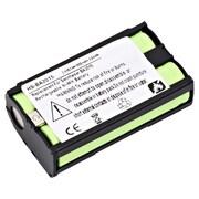 Ultralast® 2.4 V Ni-MH Headset Battery For Sennheiser Electronic BA2015 (HS-BA2015)