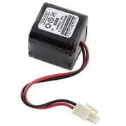 Dantona® 4.8 V Ni-MH Mosquito Trap Battery For Mosquito Magnet Independence (MOSQUITO-3)