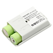 Ultralast 2.4 V Ni MH Video Game Battery For Xbox 360 Wireless Controller (GBASP 5NMH)