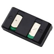 Ultralast® 2.4 V Ni-MH Headset Battery For Sennheiser Electronic E180 (HS-BA90)