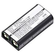 Ultralast® 2.4 V Ni-MH Headset Battery For Sony MDR-RF4000 (HS-BPHP550-2)