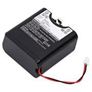 Dantona® 9.6 V Ni-MH Wireless Speaker Battery For Sony XDR-DS12IP (PDA-374LI)