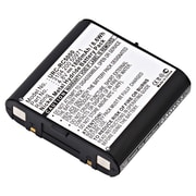 Ultralast® 4.8 V Ni-MH Remote Control Battery For Philips Pronto RC5000 (URC-RC5000)