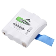 Dantona® 4.8 V Ni-MH FRS/GMRS Battery For Midland CXT240 (COM-6R)