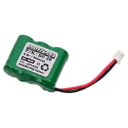Dantona® 3.6 V Ni-MH Dog Collar Battery For Dogtra 175NCP (DC-35)