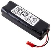 Dantona® 12 V Ni-MH Dog Collar Battery For SportDOG ProHunter SD-2400 (DC-26)