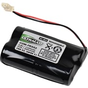 Dantona® 4.8 V Ni-MH FRS/GMRS Battery For Chatter Box FRS X2 (COM-FRSX2)