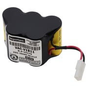 Dantona® 6 V Ni-CD Vacuum Battery For Euro-Pro Shark V1911 (VAC-V1911)