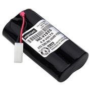 Dantona® 4.8 V Ni-CD Vacuum Battery For Euro-Pro Shark V1925 (VAC-V1925)