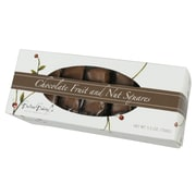 Beatrice Bakery Chocolate Covered Fruit & Nut Squares (DS0436)