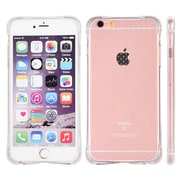Crystal Anti-Shock TPU Skin Case for iPhone 6s (APLSKN411)