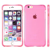 Crystal Anti-Shock TPU Skin Case for iPhone 6s (APLSKN412)