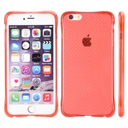 Crystal Anti-Shock TPU Skin Case for iPhone 6s (APLSKN414)