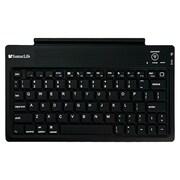 SumacLife Wireless Bluetooth Keyboard (APLKYB401)