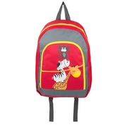 Elementary Kindergarden Kids Back to school bag Backpack,Animals (BKPLEA004)