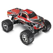 Traxxas Stampede Monster Truck RTR 2.4Ghz With NiMh iD Battery and Fast Charger (RCHOB2049)