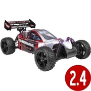 Redcat Racing Shockwave Scale Nitro Buggy (RCR01488)