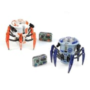 Innovation First labs Inc Hexbug Battle Spider Assorted Colors (JNSN70529)